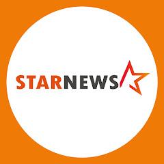STARNEWS KOREA