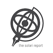 The Solari Report net worth