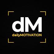 daily MOTIVATION net worth