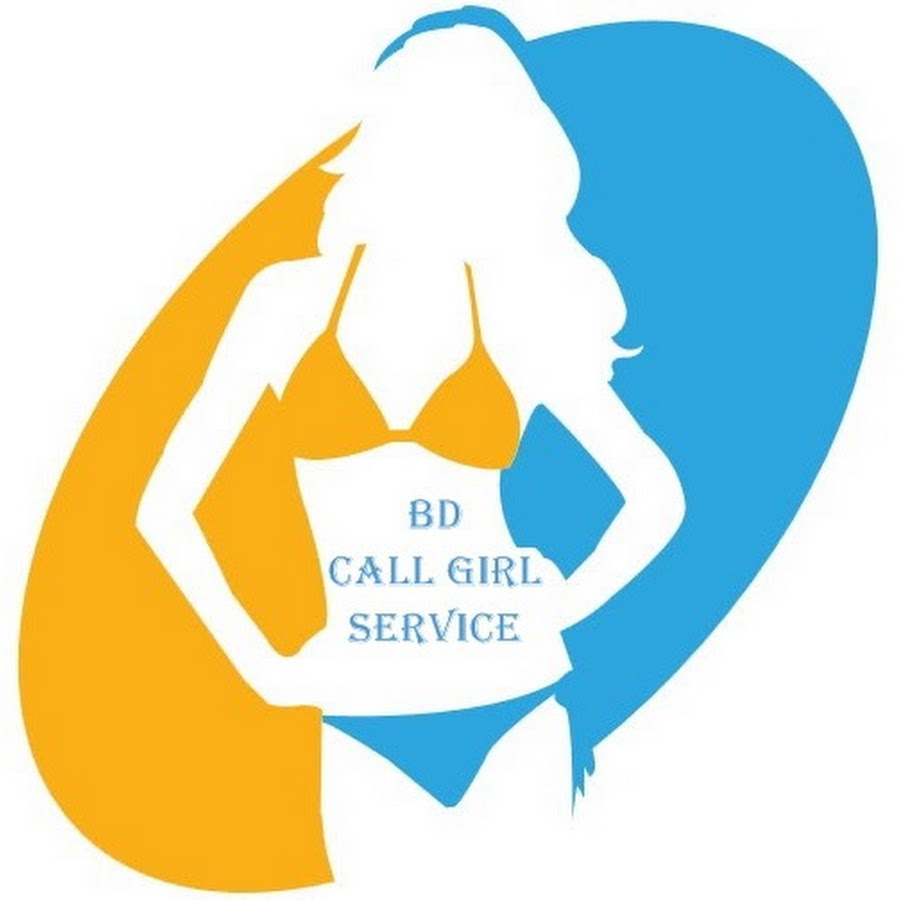 No girl bd call About of