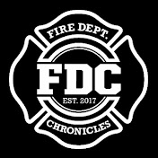 Fire Department Chronicles net worth