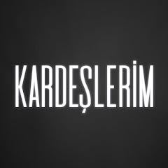 KARDEŞLERİM