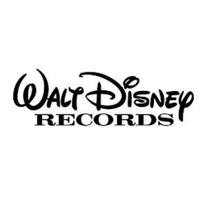 Disneymusicvevo YouTube channel image