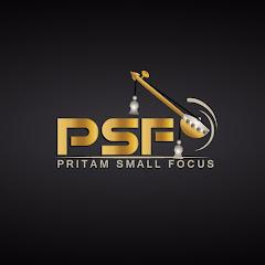 PSF GUN GAWAN Bhakti