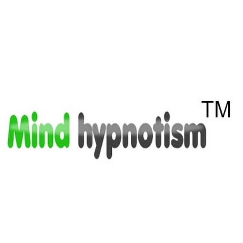 Mindhypnottism