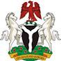 Nigeria Embassy Tripoli