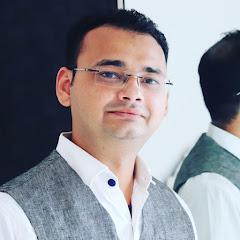 Tech Guru Plus (Nazim Khan)