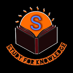 STUDY FOR KNOWLEDGE