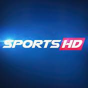 SportsHD