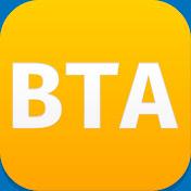 Best Technology Apps net worth