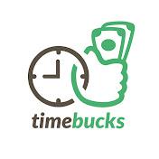 TimeBucks net worth
