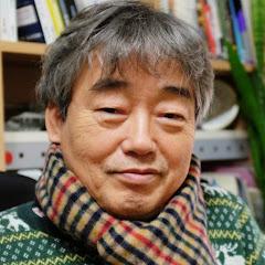 Jae hong Kwon