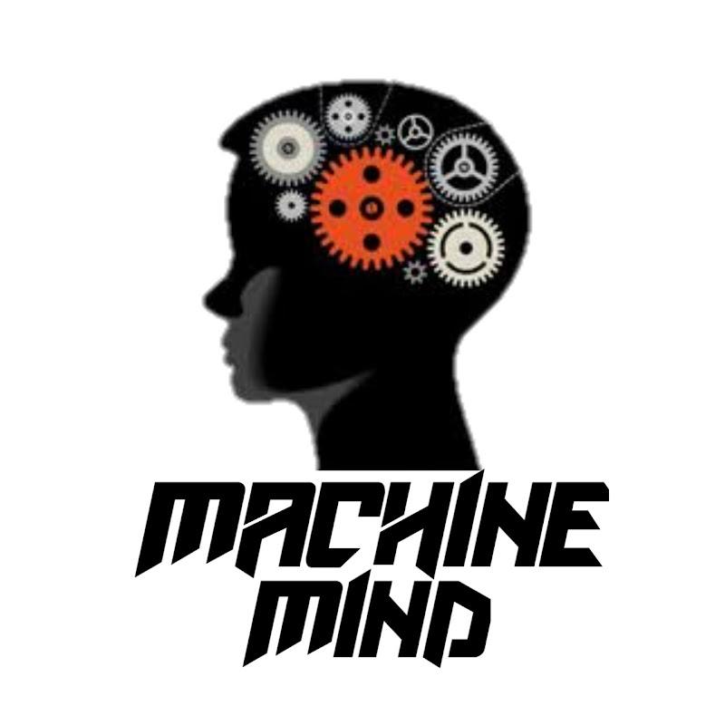 Machine Mind Facts