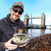 Si-finds Thames Mudlark net worth