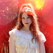Kate Nash Avatar