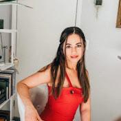 Michele Lee Nieves Coaching Avatar