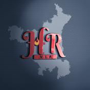 HR VIP Avatar