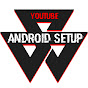 AndroidSetup
