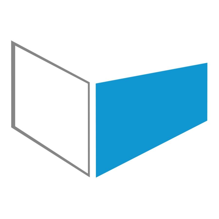 Raum Und Design Innenarchitektur   YouTube