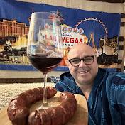 DALAVERA NEWS AND CHALGA PARTY INTERNATIONAL VASIL Avatar