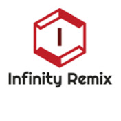 Infinity Remix Avatar