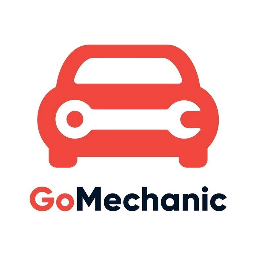 gomechanic - youtube