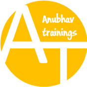 Anubhav Oberoy net worth