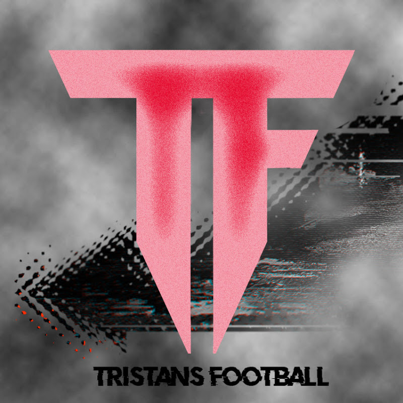 Tristans Football (tristans-football)