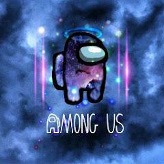 AmongUs WhereaboutsHub