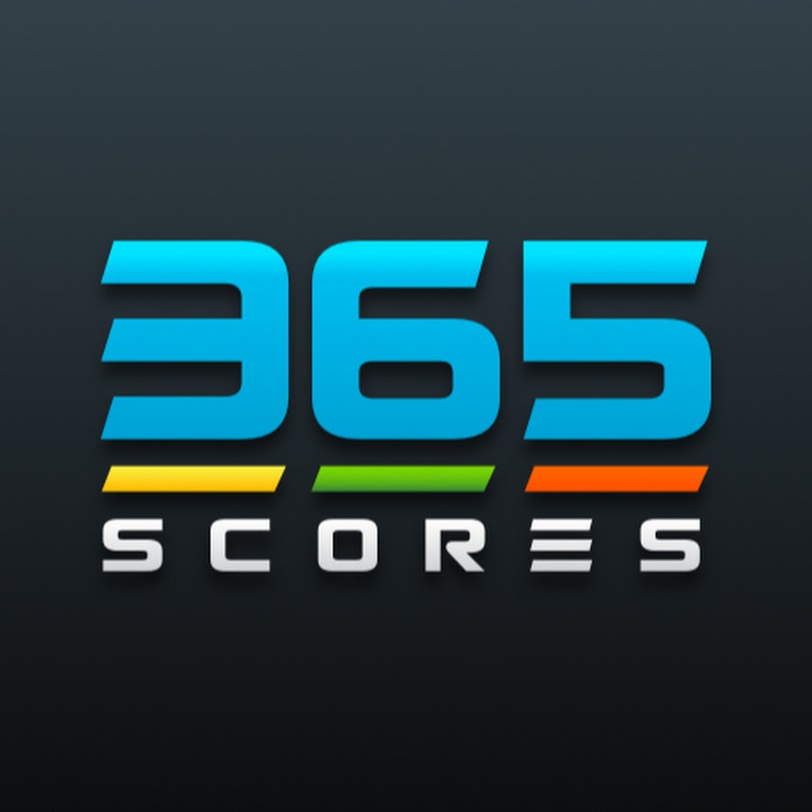 365scores - youtube