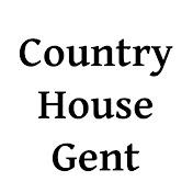 CountryHouseGent net worth