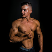 Marek Zajonc Avatar