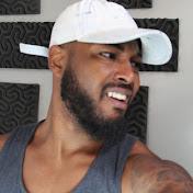 Dre_OG Reacts net worth
