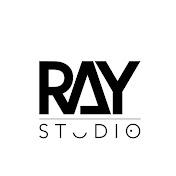 RAY STUDIO net worth