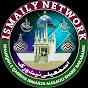 Ismaily Network