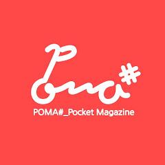 PocketMagazine