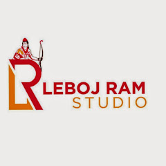 Leboj Ram Studio HD