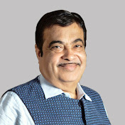 Nitin Gadkari net worth