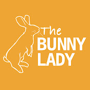 The Bunny Lady net worth