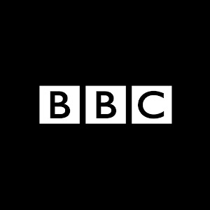 Bbc YouTube channel image