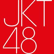 JKT48 net worth