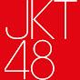 JKT48 Avatar