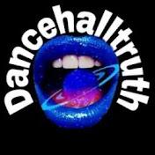 DANCEHALL TRUTH Avatar