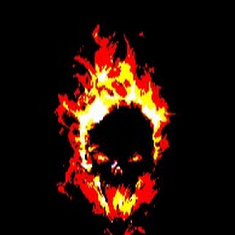 Devilproking (devilproking)