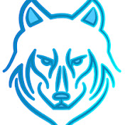 Wolf Neve net worth