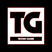 Techno Gamer net worth