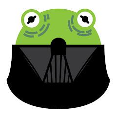 Darth Kermit