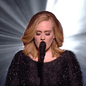 Daydreamers of Adele Avatar