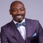 Joseph Okechukwu net worth