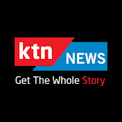KTN News Quênia